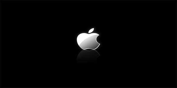 apple-at-600x300