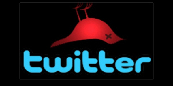 warning-tweeticlub-spam-invades-twitter-trending-topics-743e88e755