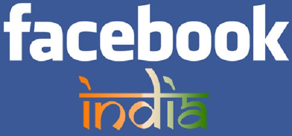 facebook_indian-policts