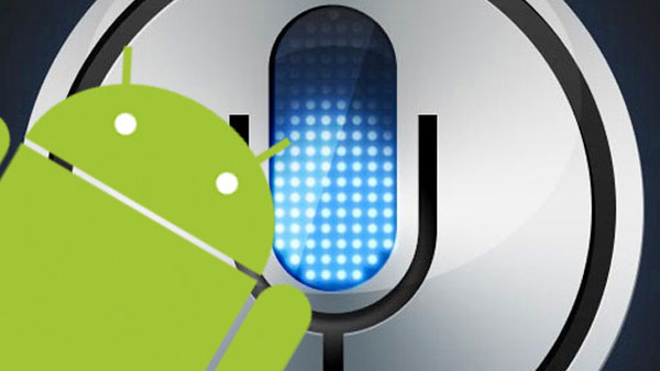 google-android-voice-assistant